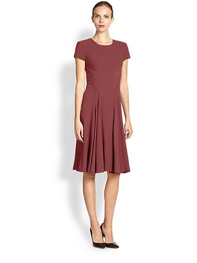 zac-posen-marsala-satin-back-crepe-dress