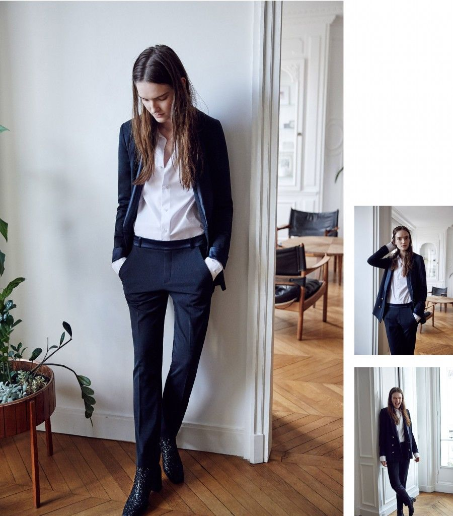zara-evening-woman-december-2014-lookbook-3