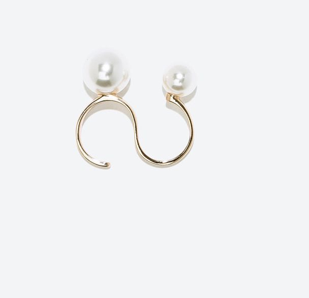 zara-pearl-double-ring