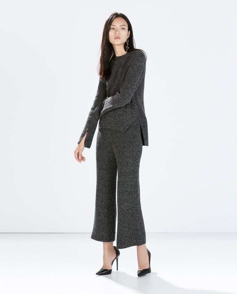 zara-wool-sweater-trousers