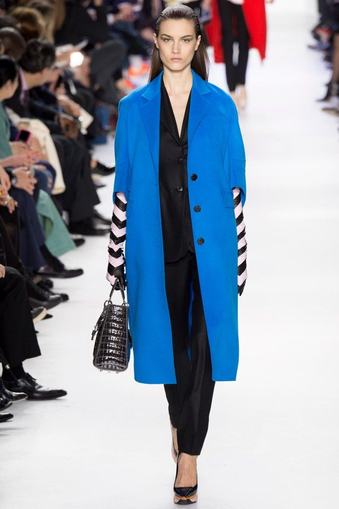 DIOR-FW14-BLUE-COAT