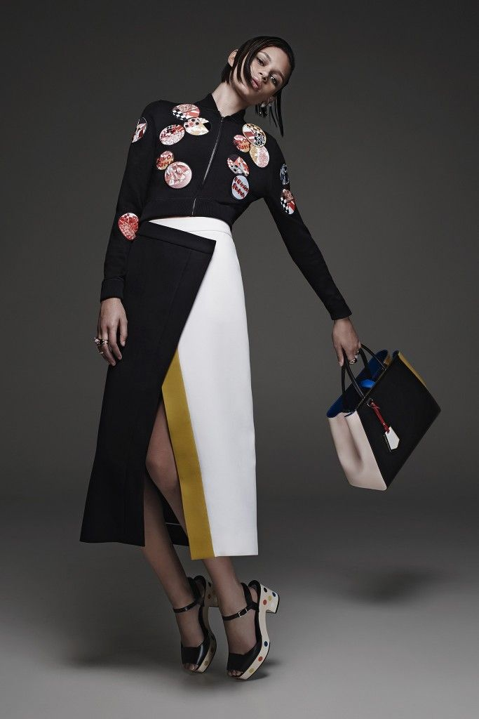 Fendi-resort-2015