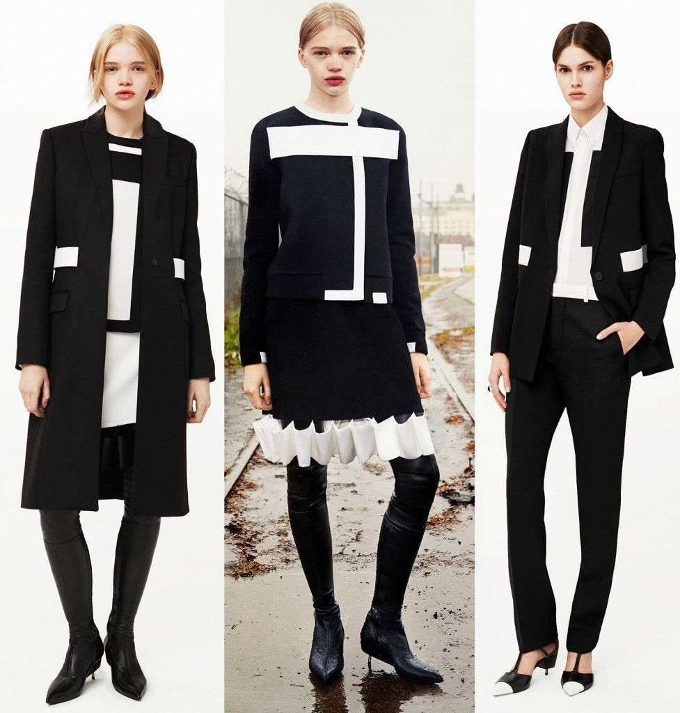 Givenchy-pre-fall-2015-collection-lookbook-women-looks