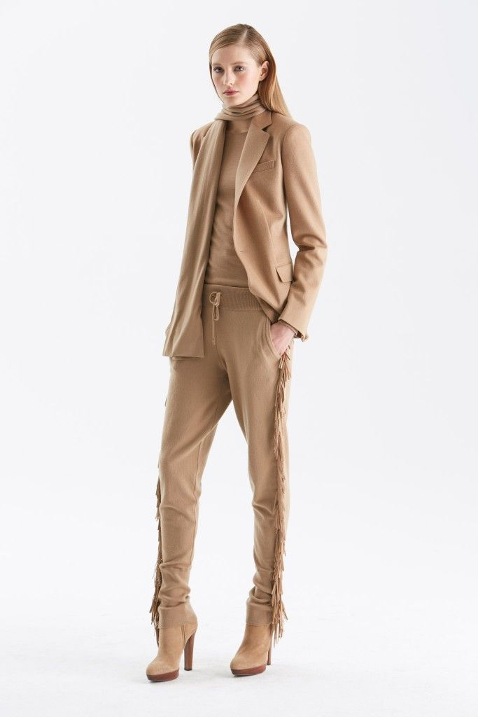 Ralph-lauren-pre-fall-2015-head-to-toe-camel-outfits
