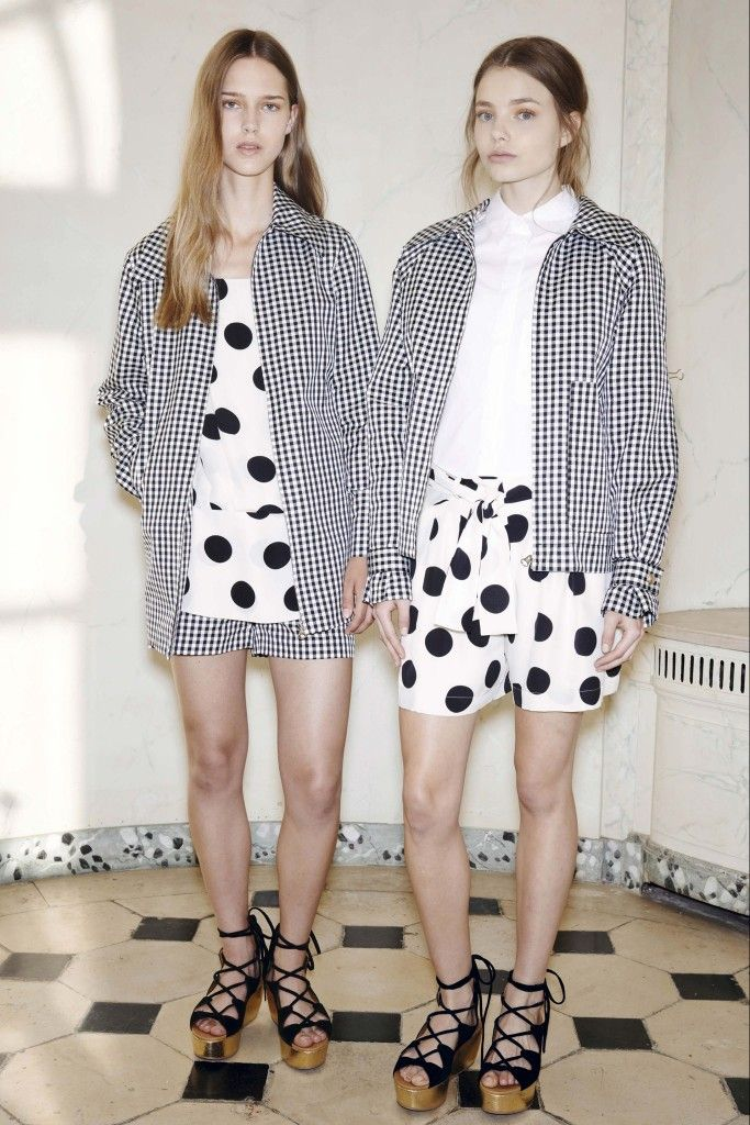 See_by_Chloe-ss15-gingham-outfits