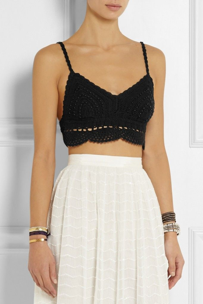 alice-olivia-crocheted-cotton-bra-top