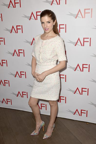 anna-kendrick-15th-annual-afi-awards
