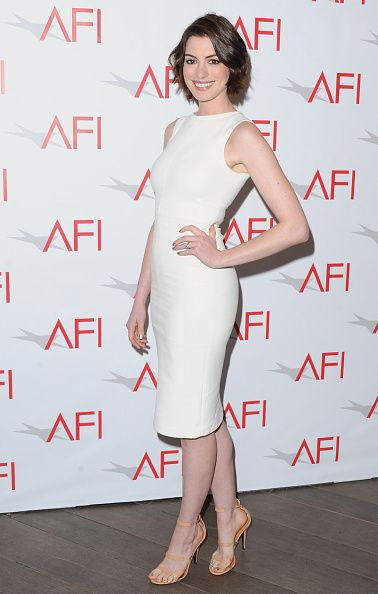 15th Annual AFI Awards