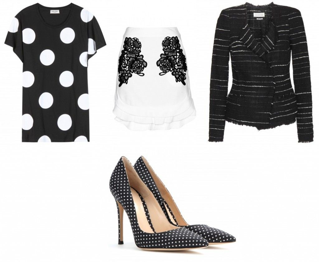 black-and-white-resort-2015-total-look