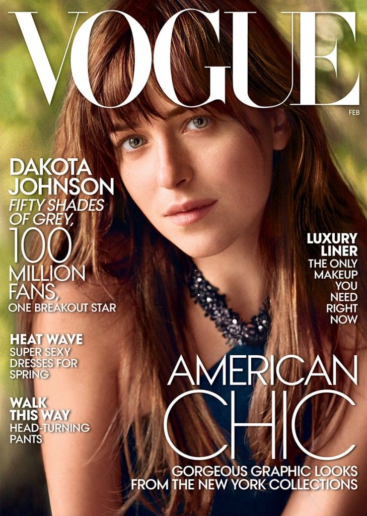 dakota-johnson-vogue-us-february-2015-cover-photo