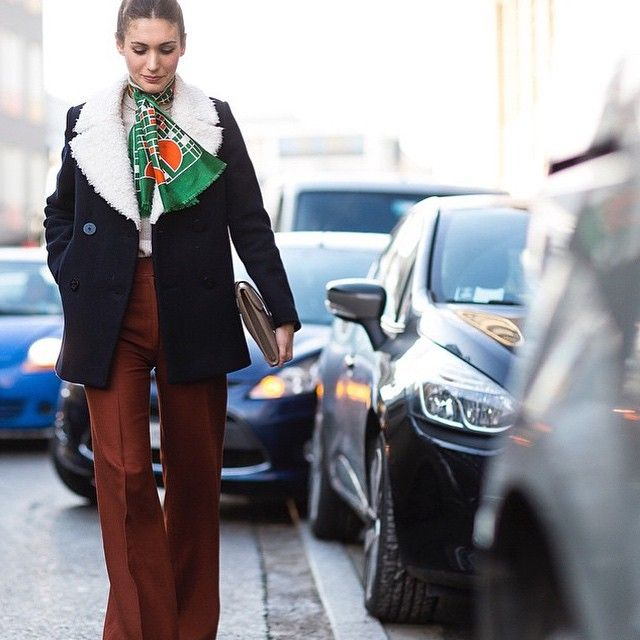 diletta-bonaiuti-grazia-it-street-style-star-mfw-fall-winter-2015