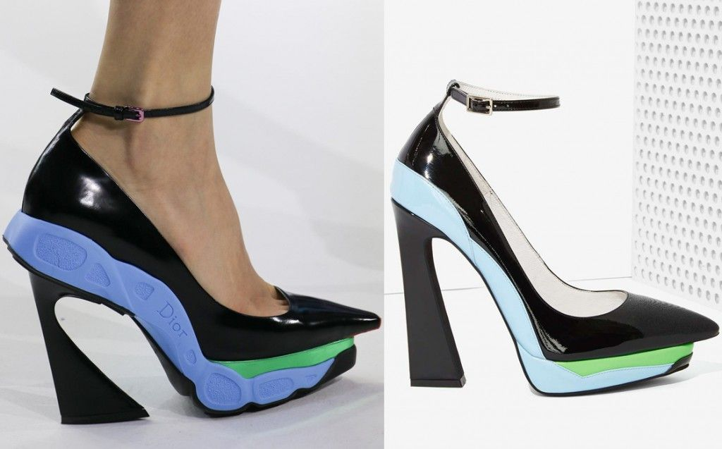 dior-vs-jeffrey-campbell-leather-pumps-with-rubber-platform-sole