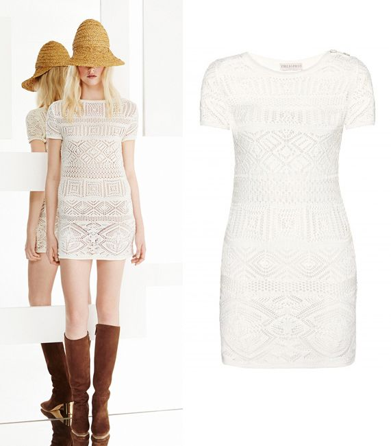 emilio-pucci-resort-2015-crocheted-cotton-dress