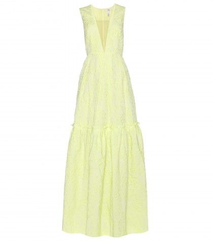 erdem-floor-lenght-pale-yellow-gown