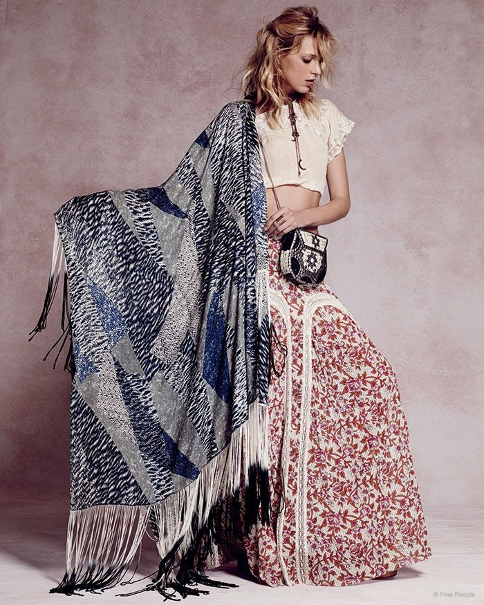 free-people-resort-2015-lookbook-10