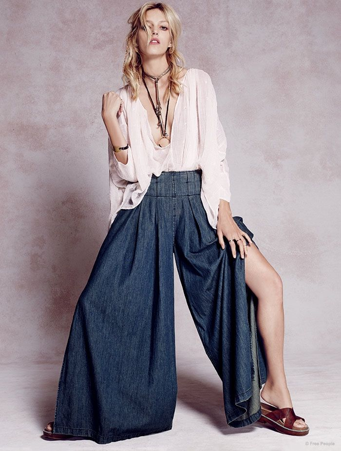 free-people-resort-2015-lookbook-12