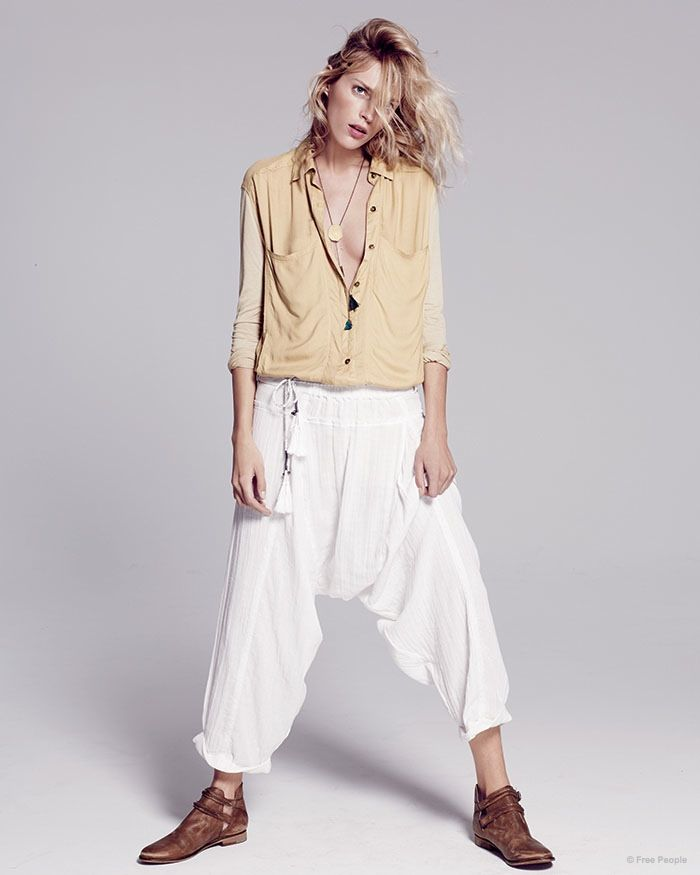 free-people-resort-2015-lookbook-2