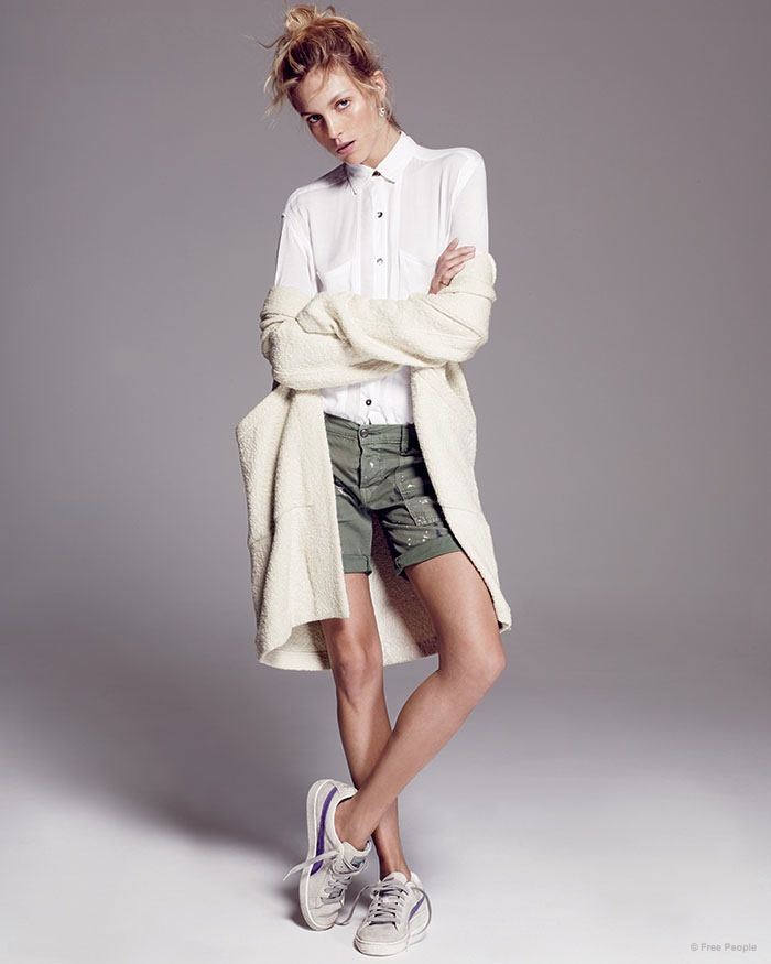 free-people-resort-2015-lookbook-5