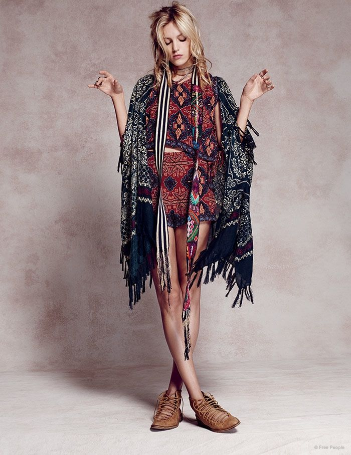 free-people-resort-2015-lookbook-9