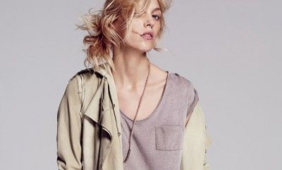 free-people-resort-2015-lookbook-starring-anja-rubik