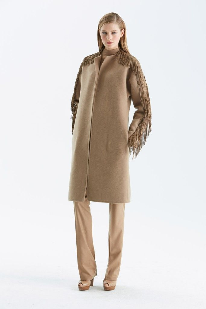 head-to-toe-camel-ralph-lauren-pre-fall-2015-looks