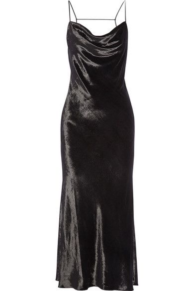 jason-wu-crushed-velvet-slip-dress