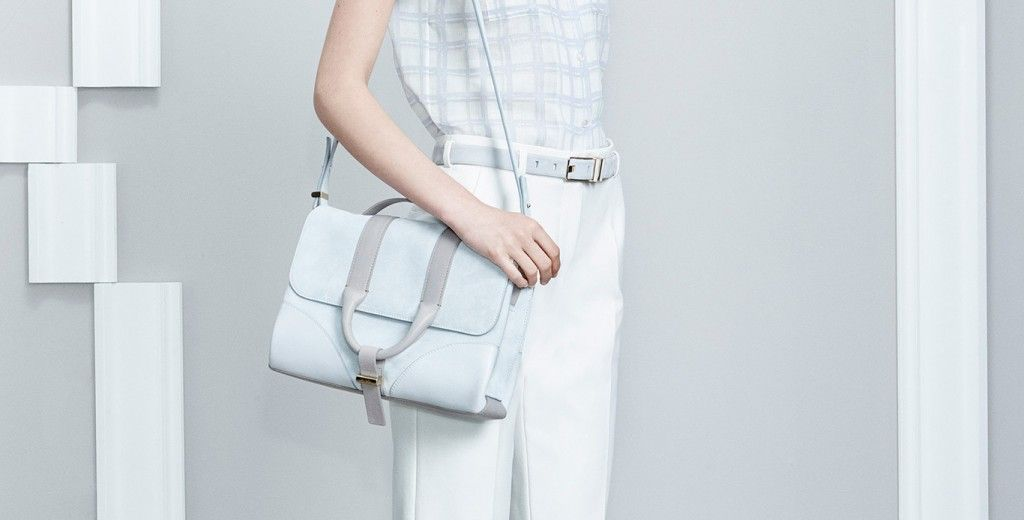 jason-wu-hanne-shoulder-bag-resort-2015