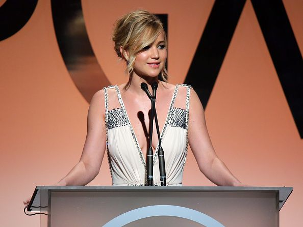 jennifer-lawrence-26th-producers-guild-of-america-awards