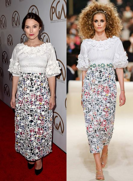keira-knightley-chanel-2015-producers-guild-of-america-awards-red-carpet-photos