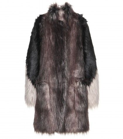 lanvin-faux-fur-coat
