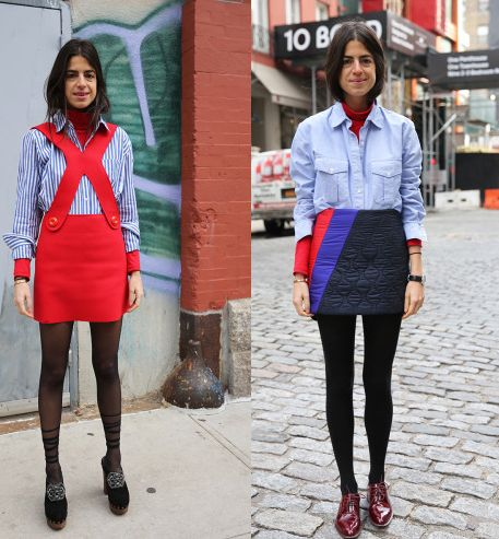 leandra-medine-turtleneck-styling-tips