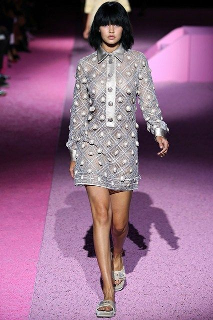 marc-jacobs-button-embroidered-dress-ss15