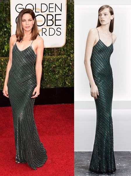 michele-monaghan-golden-globes-2015-red-carpet-look