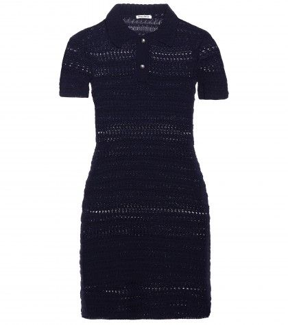 miu-miu-resort-2015-crochet-knit-dress