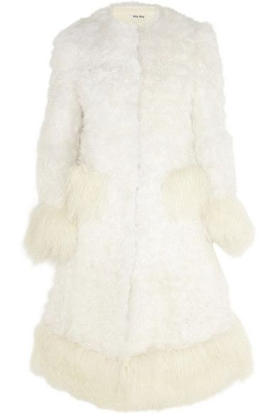 miu-miu-white-shearling-coat