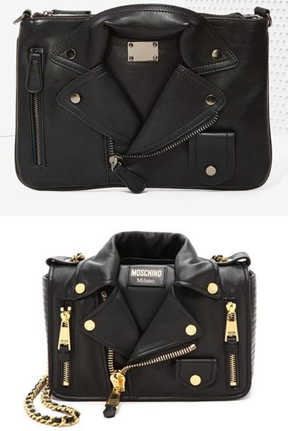 moto-jacket-leather-shoulder-bag