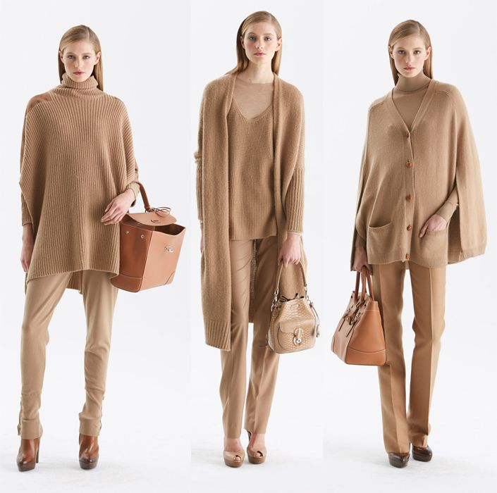 ralph-lauren-pre-fall-2015-collection-2