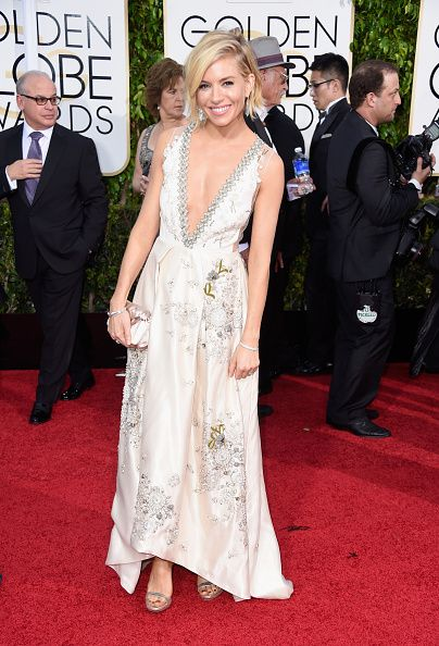 sienna-miler-golden-globes-2015red-carpet