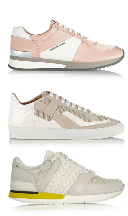 sneakers-office-appropriate-ss15