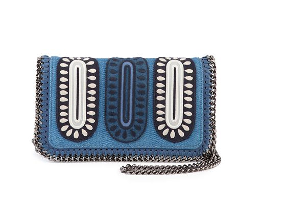 stella-mccartney-embroidered-denim-crossbody-bag-ss15
