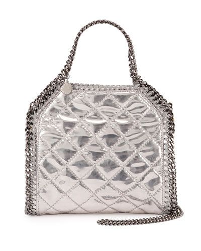 stella-mccartney-metallic-baby-falabella-quilted-messenger-bag