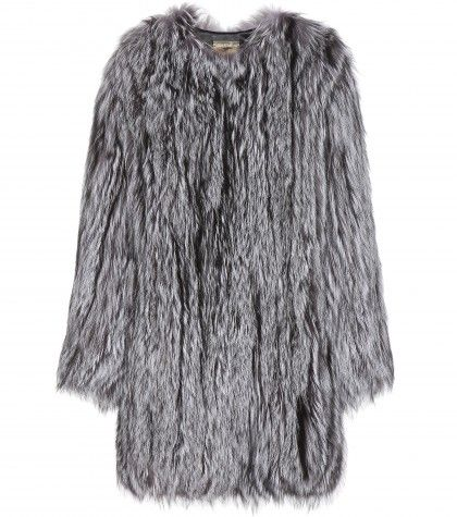 the-row-tasos-fur-coat
