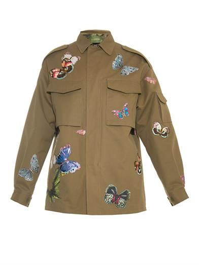 valentino-butterfly-embroidered-cotton-parka-jacket