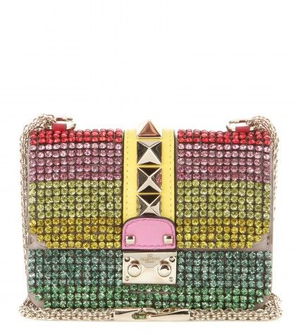 valentino-lock-mini-crystal-embellished-shoulder-bag