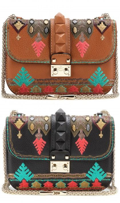 valentino-lock-small-embroidered-shoulder-bags