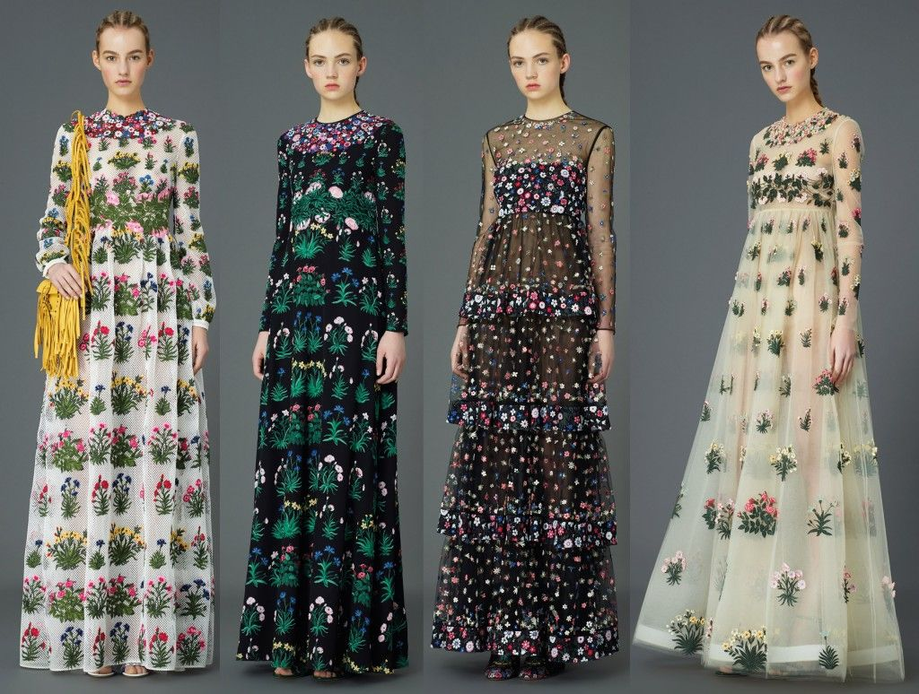 valentino-pre-fall-2015-la-primavera-botticelli-inspired-embroidered-gowns