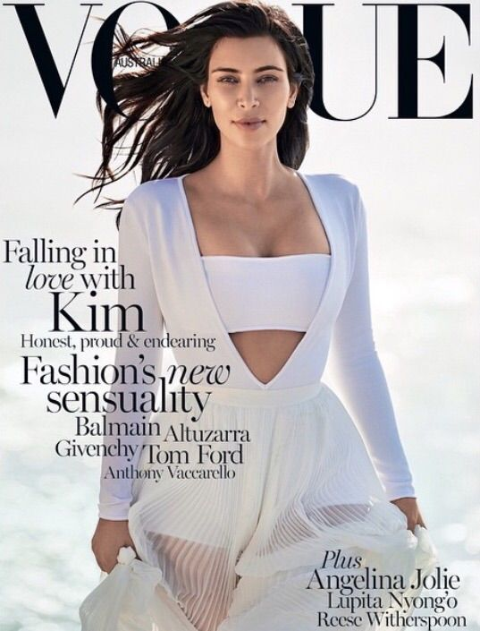 vogue-australia-february-2015-kim-kardashian-cover
