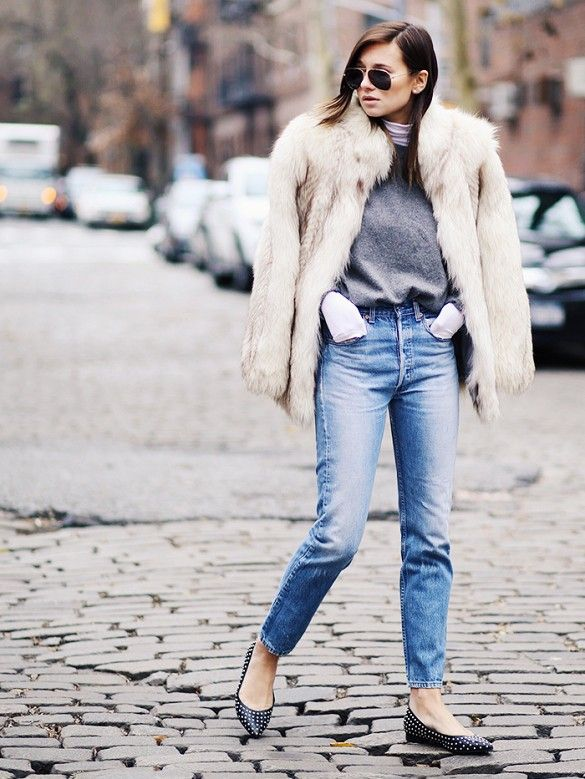 weworewhat-faux-fur-winter-outfit
