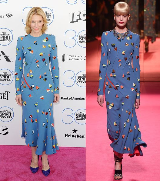 2015-independent-spirit-awards-cate-blanchett-in-schiaparelli