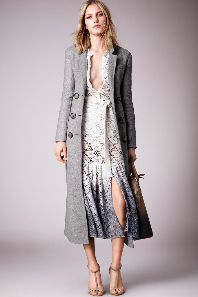 Burberry-Prorsum-resort-2015